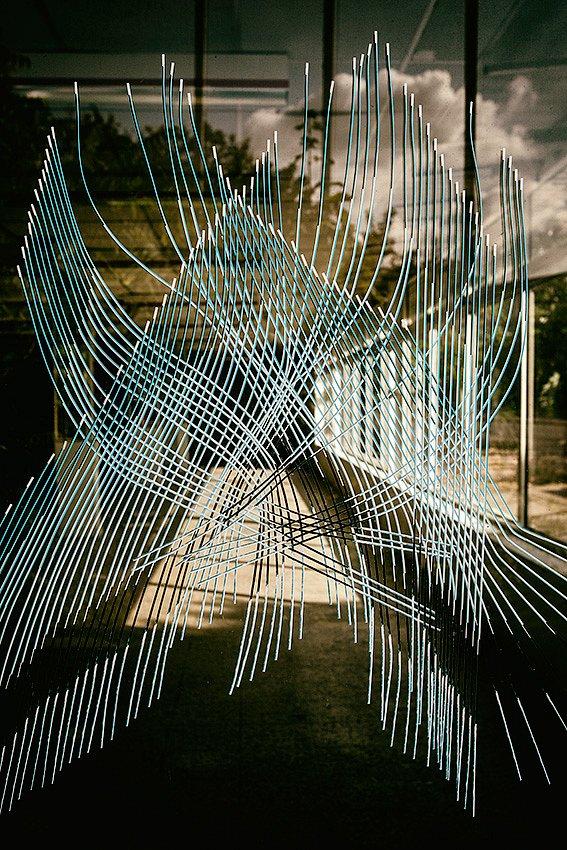Fensterkunst-1.jpg